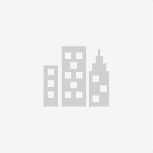 Emiral Freelance Group