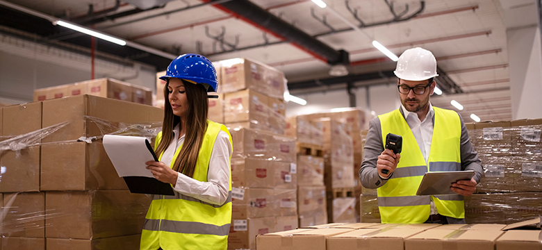 mejorar la gestión del control de calidad con módulo personalizable