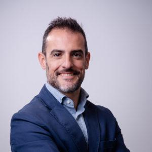 Emiliano Caballero