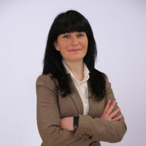 Esmeralda Gómez