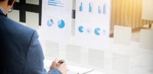 Power BI análisis de datos potente