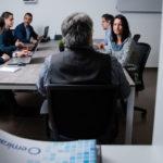 grupo gesternova confia en Emiral para dar el salto a Portugal con Sage X3