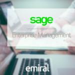 Sage X3: Razones para usar Sage X3