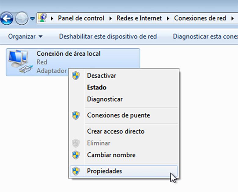 pasos-modificacion-dns-conexion-area-local