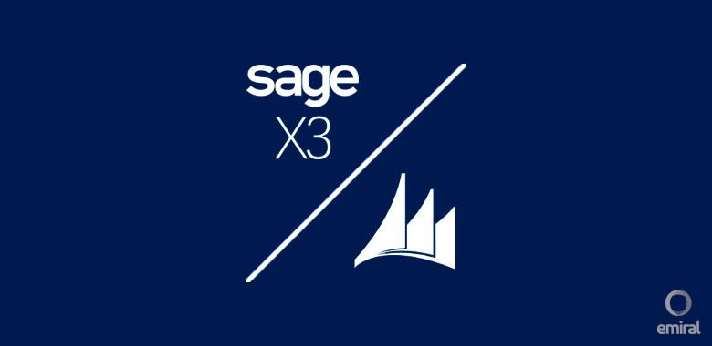 Sage X3 vs Dynamics AX